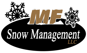 MF Snow Management & Plowing, a Top Rated Snow Removal Contractor in Walpole MA, Offers Free Estimates for Commercial Snow Removal Services in Massachusetts