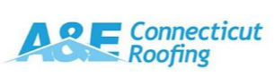 Top roofers in Danbury, A&E Connecticut Roofing, Announces New Website