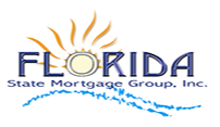 Florida State Mortgage Group, Inc. Is The Mortgage Broker in Fort Lauderdale