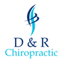 D and R Chiropractic, a Top Chiropractor in Harlem, GA Announces Its New Website