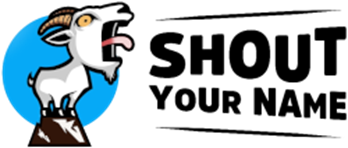 Shout Your Name Fast Becomes an Industry Leader in North Dakota Web Design