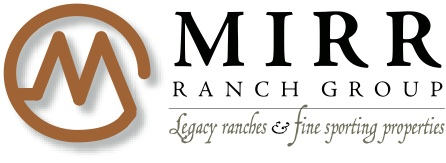 Mirr Ranch Group Awarded 2018 Deal of the Year by The Land Report