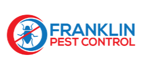 Franklin Pest Control are the Preferred Pest Control Contractors in Franklin TN and The Neighboring Areas