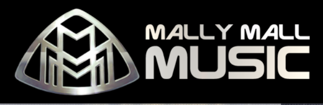 Mally Mall to create more hit music in 2019 with new production agreements
