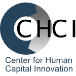 Center for Human Capital Innovation Supports Carpenter's Shelter