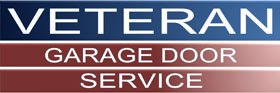 Veteran Garage Door Repair, A Top Contractor in Fort Worth, TX Offers Superb Garage Door Repair Service and Installation