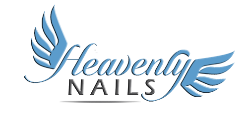 Top Rated Beauty Salon Heavenly Nails has moved to the Heart of Chiang Mai\'s Old City