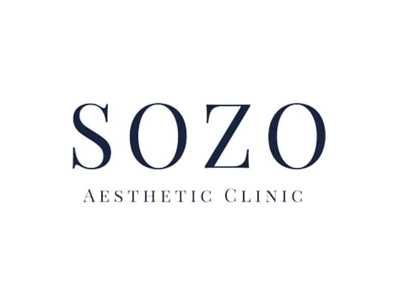 Sozo Aesthetic Clinic Provides Acne Scar Removal Treatment In Singapore