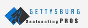 Gettysburg Seal Coating Pros, a Top Seal Coating Contractor in Gettysburg, PA Offers High-Quality Commercial and Residential Driveway Repair
