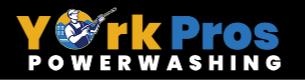 York Powerwashing Pros Offers High-Quality Power Washing Services in York, PA and the Neighboring Areas