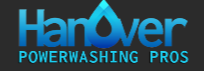 Hanover Powerwashing Pros Offers High-Quality Power Washing Services in Hanover, PA and the Neighboring Areas