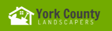 York County Landscapers Are The Top Choice Hanover landscapers Serving Hanover, Pennsylvania