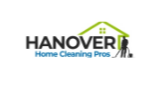 Hanover Home Cleaning Pros, a Top-Rated Cleaning Company Offers Professional House Cleaning Services in Hanover and the Neighboring Areas