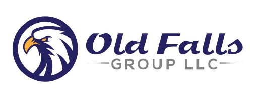 Old Falls Group LLC Announces $20 Million Convertible Debt Offering Pursuant to 506 (c)