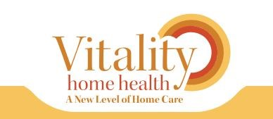 Vitality Home Health Introduces Custom Home Care Packages at Personalised Rates