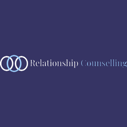 Relationship Counselling Introduces Same-Sex Couples Therapy in Essex