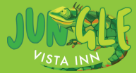 Jungle Vista Inn, an Exotic Paradise in the Manuel Antonio's Area in Costa Rica Offers Custom Manuel Antonio Vacation Packages & Itineraries