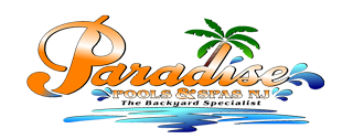 Paradise Pools and Spas New Jersey Provides Top-of-the-Line Swimming Pool Contractor Services