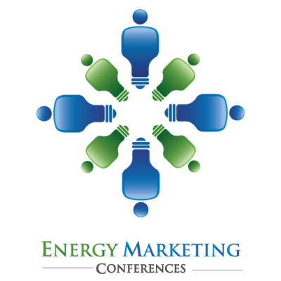 "Energy Marketing Conferences announced the winner of the ""Leadership and Integrity Award at its 12th semi-annual conference"