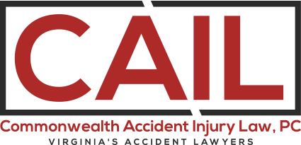 Popular car accident lawyer in Richmond VA recognized as a top Richmond car accident lawyer
