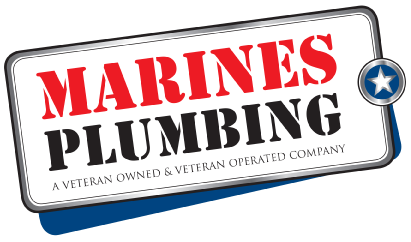 The Latest Services From Marines Plumbing, a 5-Star Rated Plumbing Contractor in Manassas, VA