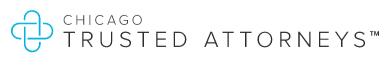 Prestigious Chicago Criminal Defense Law Firm Unveils Stunning New Website