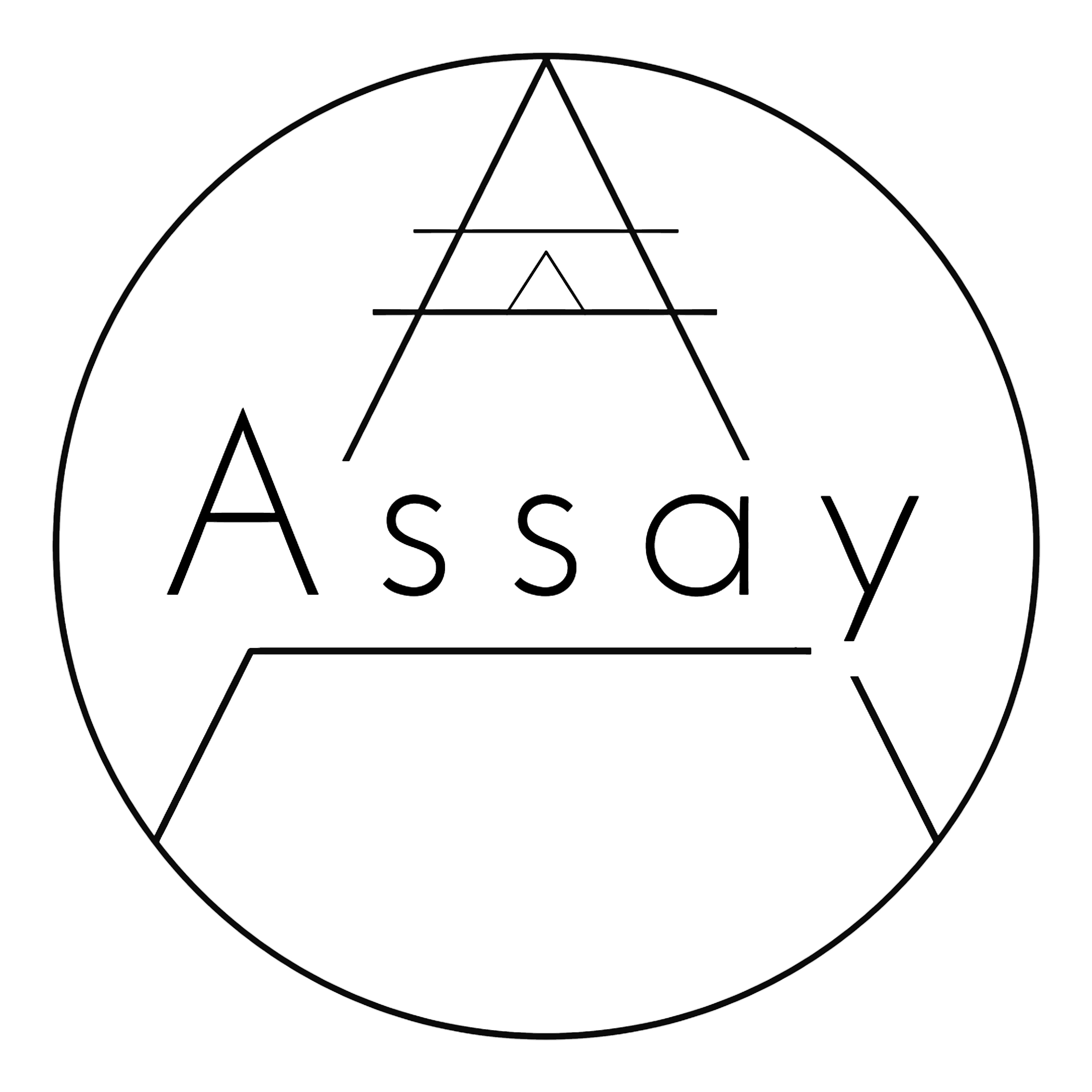 Assay Announces Release Of New Progressive Rock EP 'Interim'