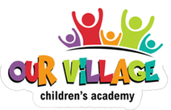 Our Village Children\'s Academy Is The Licensed Early Care And Education Center In Highlands Ranch, CO