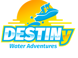 Destiny Water Adventures Adds New Fleet of Pontoon Boats for Crab Island Tourists