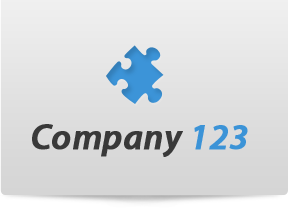 Company 123, Specializes in Registering an Australian Company Online