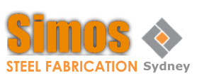 Simos Steel Is The Tested And Trusted Steel Fabrication Company in Sydney, Australia