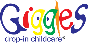 Giggles Franchise, Inc. Announces Construction Well Underway for New Giggles Drop-In Childcare of Charlotte Location