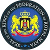 The Federation of Royal Maya, New Island Nation Looking to Partner with United Nations, Member Countries