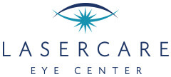 Kyle MacLean, M.D. joins LaserCare Eye Center as an Ophthalmologist specializing in LASIK and Cataract Surgery