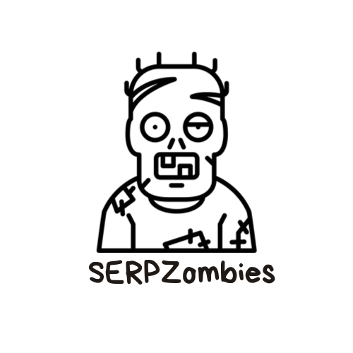 SERPZombies.com Launches New Service for Customers to Buy Expired Domains