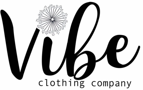 Vibe Clothing Company is Ushering in a New Era of Women's Fashion