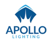 Apollo Lighting Studio Offers Marine Lighting Products in Fort Lauderdale, Florida