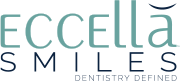 Eccella Smiles is the Preferred Cosmetic Dental Office in Jacksonville Beach, Florida and the Neighboring Areas