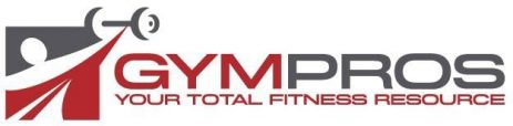 Gym Pros Commercial Gym Equipment Announce the Opening of Their First Retail Showroom in Torrance, CA