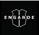 EnGarde Debuts Next Generation Body Armor For Non-Combatants