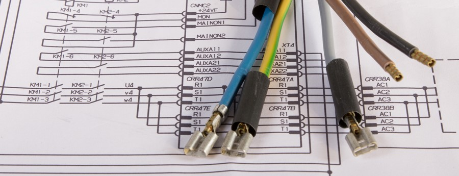 Ted4Homes Is A Trusted Name That Provides Reliable Electrician Services Across Santa Monica And West Los Angeles