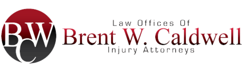 The Law Offices Of Brent W. Caldwell Is The Car Accident Attorney In Huntington Beach Clients Trust