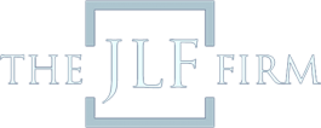 The JLF Firm | Accident Attorneys Is The Car Accident Attorney In Riverside, CA