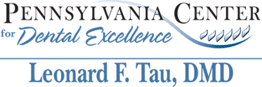 Pennsylvania Center For Dental Excellence Offers a Full Spectrum of Dental Treatments in Philadelphia, PA and Neighboring Areas