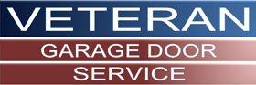 Veteran Garage Door Repair is the Garage Door Supplier in Denton