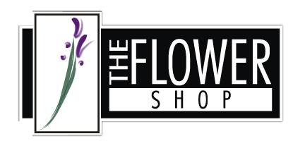 The Flower Shop Introduces Distinctive Floral Collection for Bulk Purchase