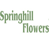 Springhill Flowers Designs Thanksgiving Florals to Set a Welcoming Stage for the Season's Festivities