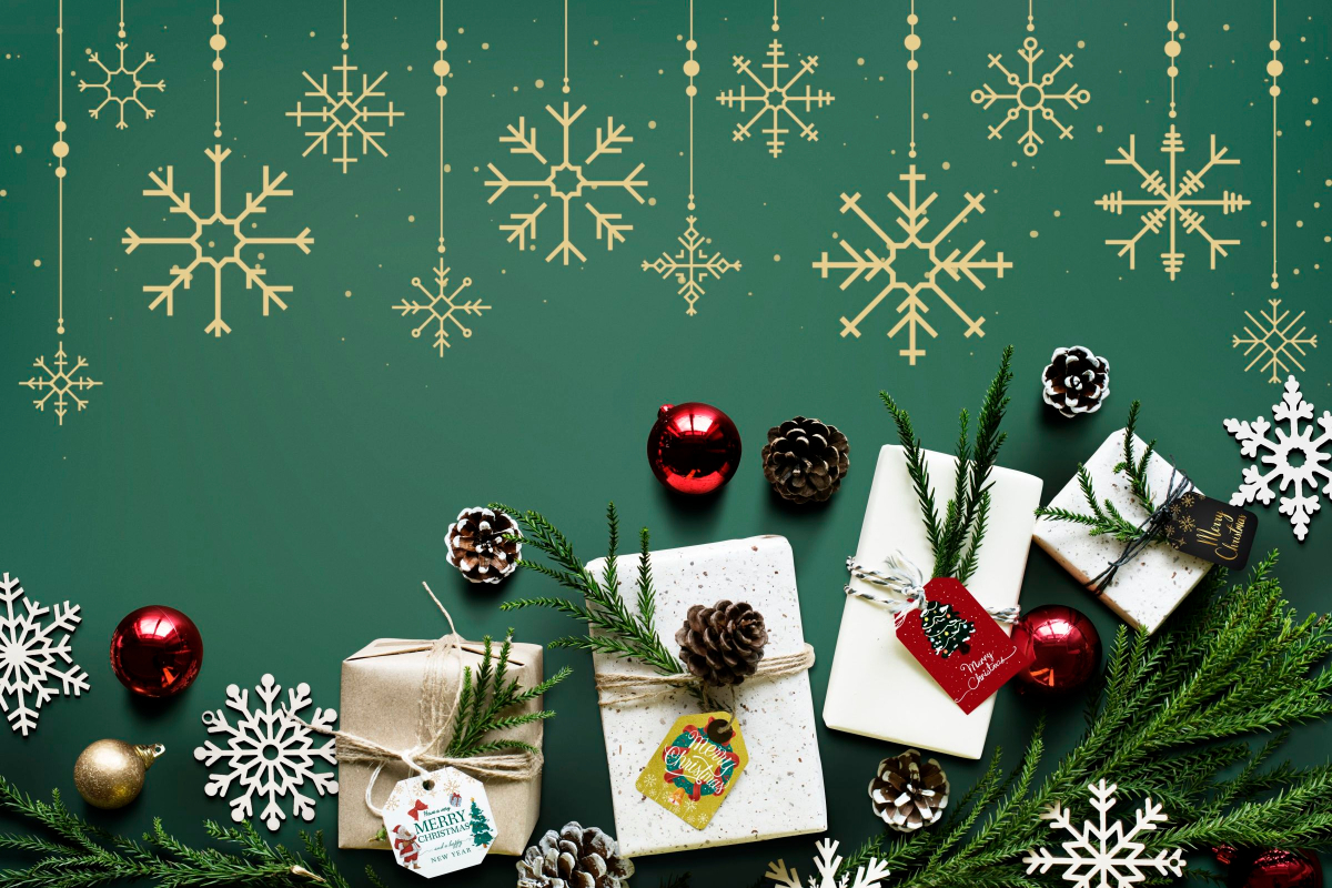 RealtimeCampaign.com Gives Holiday Storage Solutions To Protect Keepsakes Year Round