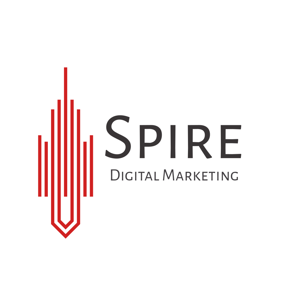 Introducing Spire Digital Marketing: Digital Marketing Specialists Strictly Focused on the Solar Industry