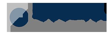 Cardone Capital Acquires New 288-Unit Apartment Complex in Panama City Beach, Florida